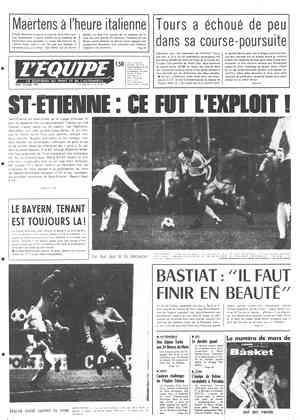 18. März 1976