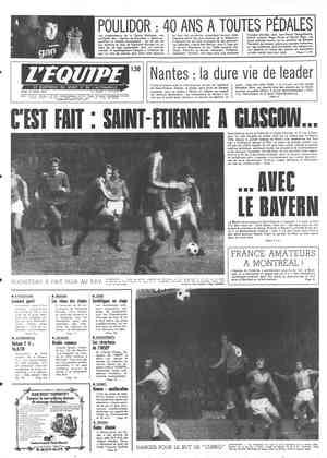 15. April 1976