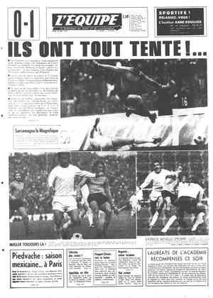 13 mai 1976