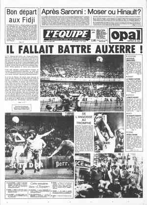 18 de junio 1979