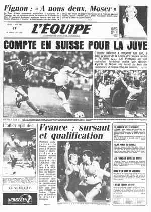 17. Mai 1984