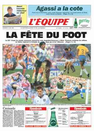 08 juin 1990