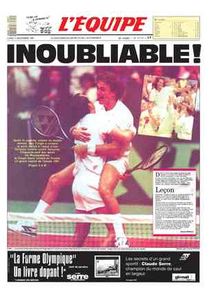 02 décembre 1991