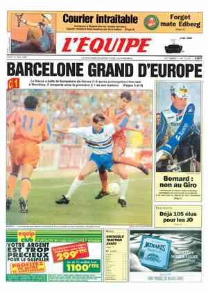 May 21, 1992