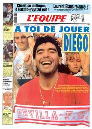 23 septembre 1992