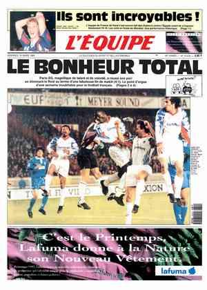 19 mars 1993