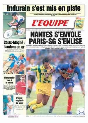 20 août 1994