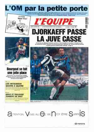 05 de enero 1998