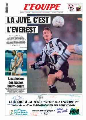 01. April 1998