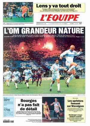 08 avril 1998