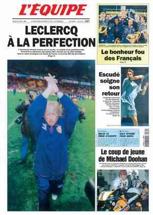 30 avril 1998