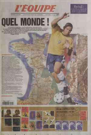 10 juin 1998