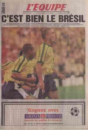 17 juin 1998