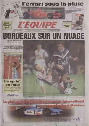 September 12, 1998