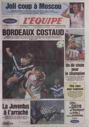 October 26, 1998