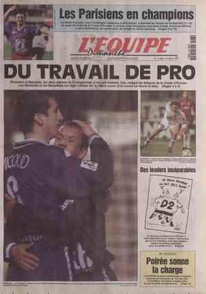 December 13, 1998