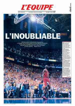 14 janvier 1999
