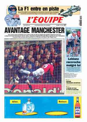 04 marzo 1999