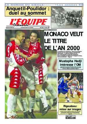 26 dicembre 1999