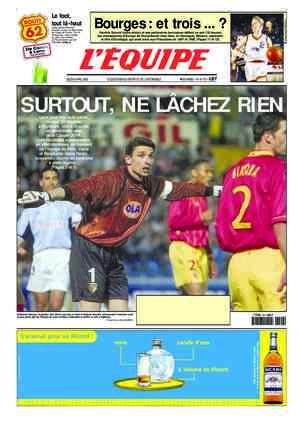06 avril 2000