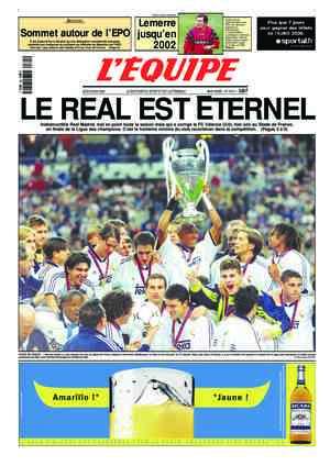 25 mai 2000