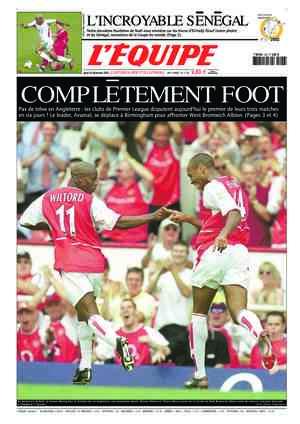 26 décembre 2002