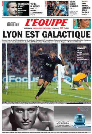 14 de septiembre 2005
