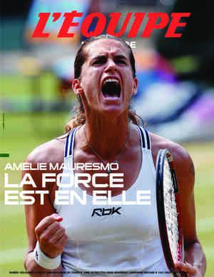 15. Juli 2006 - Zeitschrift