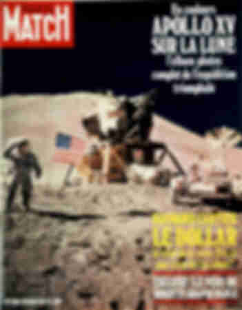 28 août 1971