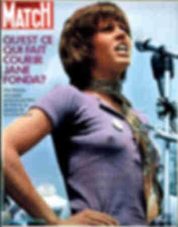 25 mars 1972