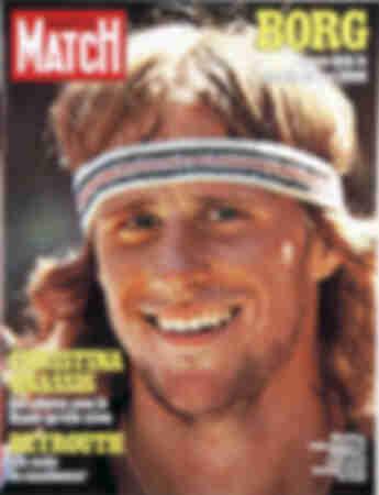 21 juillet 1978